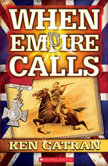 When Empire Calls