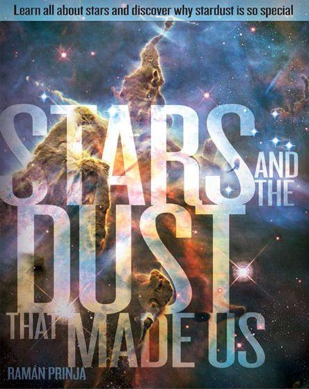 The Universe Rocks!